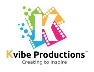 KVibe 360 Product Photography Service Case Study