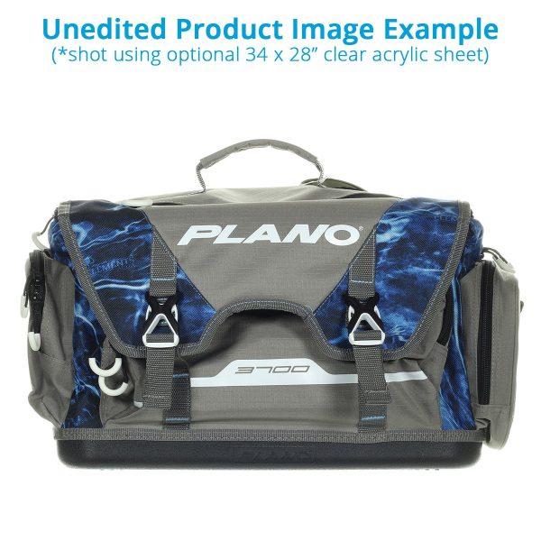 Large LumiPad 360 Product Photography Lighting System - 004