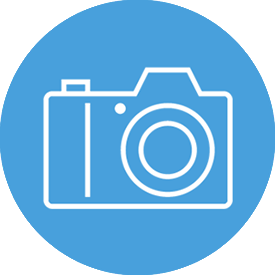 360 Product Photography for Professional Photographers