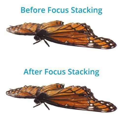 Shutter Stream Focus Stacking Software 01