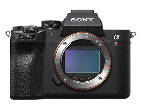 Sony camera control software