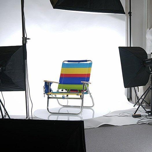 still & 360 product photography lighting 02