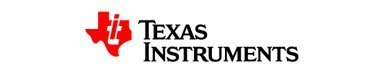 Texas Instruments - 360 Product Photography Client